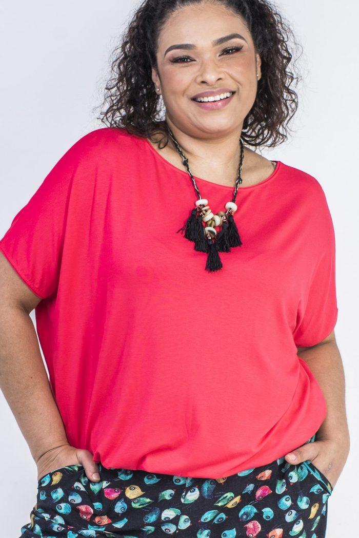 Colar EXCLUSIVO Gabriela Demarco